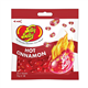Jelly Belly Hot Cinnamon (70g)