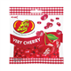 Jelly Belly Very Cherry (70g)