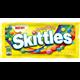 Skittles Bightside (56.7g)