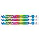 Laffy Taffy Rope Mystery Swirl (23g)