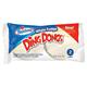 Hostess White Fudge Ding Dongs 2ct 72g