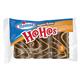 Hostess Peanut Butter HoHos 3ct 93g