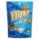 Flipz Mix Milk Chocolate (113g)