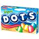 Tootsie Dots Tropical (184g)
