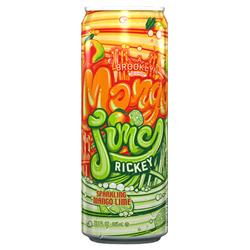 Arizona Mango Lime Rickey
