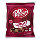 Dr Pepper Gummy Soda Bottles (127g)