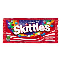Skittles America Mix (56.7g)