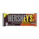 Hershey's Milk Chocolate & Reese's Pieces Bar (43g)