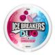 Ice Breakers Duo Raspberry (36g)
