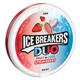 Ice Breakers Duo Strawberry (36g)