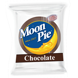 MoonPie Chocolate (78g)