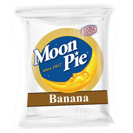 MoonPie Banana (78g)
