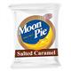 MoonPie Salted Caramel (78g)