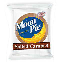 MoonPie Salted Caramel (78g)