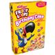 Kellogg's Froot Loops Birthday Cake (286g)