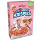Kellogg's Strawberry Krispies (326g)