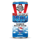 Red, White & Boom   Freedom (480ml)