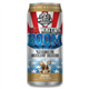 Red, White & Boom   Victory (480ml)