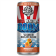 Red, White & Boom | Impeachment (480ml)