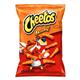 Cheetos Crunchy (2oz)
