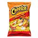 Cheetos Crunchy Flamin Hot (2oz)