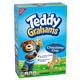 Teddy Grahams Chocolatey Chip (283g)