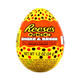 Reeses Pieces Egg (34g)