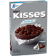 Hershey's Kisses Cereal (309g)