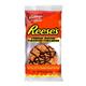 Mrs Freshley's Reeses PB Cupcakes (128g)