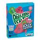 Fruit Roll-ups Jolly Rancher (141g)