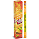 Slim Jim Nacho Smoked Snack Stick (27.5g)