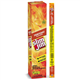 Slim Jim Teriyaki Smoked Snack Stick (27.5g)