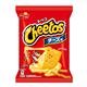 Cheetos Cheese (70g)