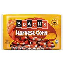 Brach's Harvest Candy Corn 312g
