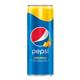Pepsi Pineapple (355ml)