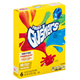 Fruit Gushers Tropical (136g)