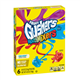 Fruit Gushers Mouth Mixers Punch Berry (136g)