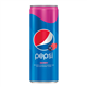 Pepsi Berry (355ml)