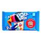 Kelloggs Pop Tarts Froot Loops Ltd Edition (96g)