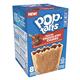 Kelloggs Pop Tarts Chocolatey Churro (384g)