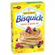 Bisquick Original Pancake and Baking Mix (567g)