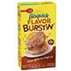Bisquick Flavour Burstin Maple Brown Sugar Complete Pancake Mix (567g)