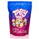 Taffy Town Assorted Gourmet Salt Water Taffy (200g)