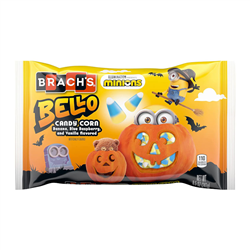 Brach's Minion Bello Candy Corn (241g)