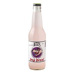 Always Ask For Averys Dog Drool Soda (355ml)