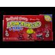 Ferrara Pan Redhead Chewy Lemonhead