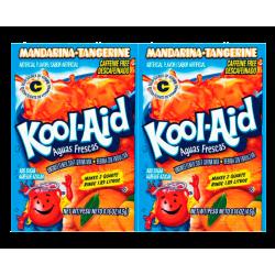 Kool-Aid Mandarina-Tangerine