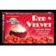 Cookie Dough Bites Red Velvet