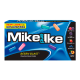 Mike & Ike Berry Blast Theatre Box