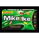 Mike & Ike Original Fruits Theatre Box